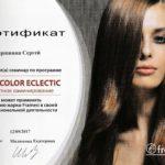 Vershinin-Sergej-FRAMESI-eclectic-pdf.io-min-e1548134633991.jpg